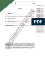 ValuacionInmueblesUrbanos-ProyectoNormaSectorial