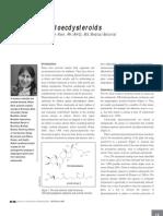 Phytoecdysteroids_rklein