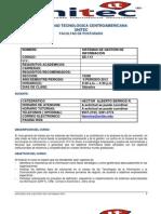 SILABO-10280-2012