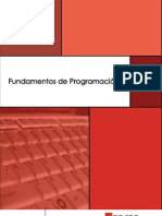 Manual Fundamentos de Programación 1.1(1)