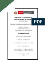 Informe Serums Mayo 2012_2