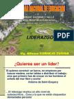 Diapositiva Liderazgo II-2011