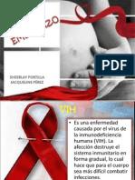 VIH en El Embarazo 2