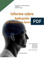 Instituto Profesional AIEP de la Universidad Andrés Bello