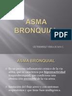asma med