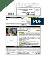 Ta-9-0703-07501 Derecho Civil Vii - Sucesiones - Enviar