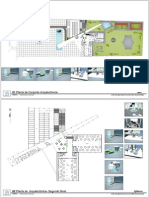 Hotel 5 Estrellas-estacionamiento Ceconexpo