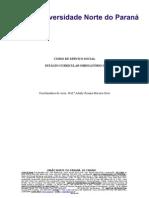 Plano de Estágio 2012-01 (Recuperado)
