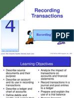 Topic4 Recording Transaction 1 1