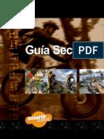 Guía_Sectorial.pdf