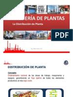 [Ing Plantas 2012] Clase 01 DP (1)