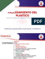 procesamientodelplastico 1