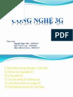 Slide 3G