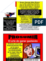 PDF a a a Prosumir 1 A