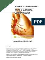 Cocaína e Aparelho Cardiovascular-www.LivrosGratis.net