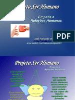 projetoserhumano.empatiaerelaçõeshumanas