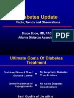 Diabetes Update1594