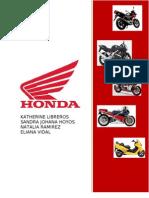 Caso Honda Final (2)