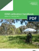 EDM Handbook Edition 12 Feb 2012