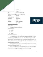 Laporan Kasus Diare 03 Dr.effek