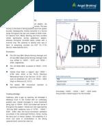 DailyTech Report 08.06.12