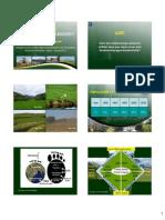 07 Landscape Ecology and Urban Biodiversity