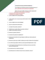GUIA DE ESTUDIA DE ESTUDIA AUDITORIA INFORMATICA.docx