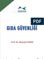 Gida_Guvenligi