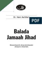 Balada Jamaah Jihad