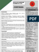 albanileria_confinada