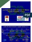 4 Juan Manuel Espinoza-Los Sistemas de Alerta Sismica en Mexico, Pasado, Presente y Futuro