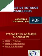 anlisisdeestadosfinancierospre-090330215212-phpapp02