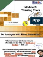 thinking-tools-1200551630341014-2