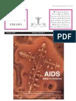 Aids Made in America Jourv5n3