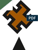 Symbol From Ani