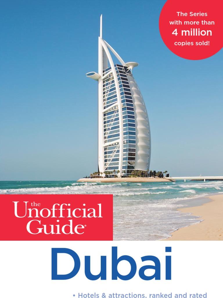1e9d12d844e8c9 0470688661 Dubai