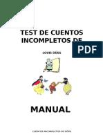 Test Cuentos de Duss[1]
