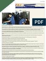 Sejarah Penempatan TKI Hingga BNP2TKI.pdf