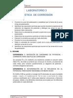CINÉTICA  DE CORROSIÓN 2010-I elisban (Reparado)