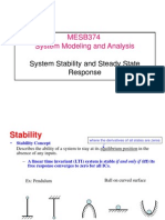 ME374 Stability FP02[1]