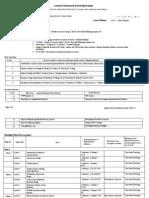 Ip-Design of Rcc Structures