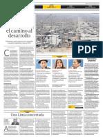 ElComercio-6.06.2012-1