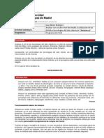 AI3_Juan Alfaro_Cliente comercio electrónico