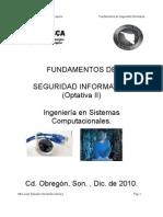 Manual Seguridad Informatica5