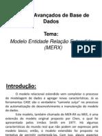 MERX 2012 _ RJMT Apresentação TABD_2