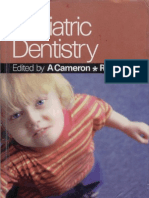 CAMERON.Paediatric.Dentistry