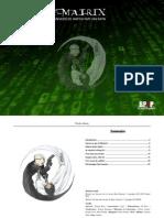 BP4P_WushuMatrix