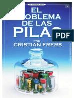 El problema de las pilas_Cristian Frers