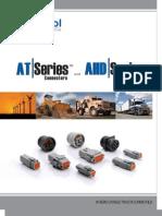 At AHD Catalog Web