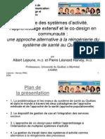 IPAG Juin 2006 Final PDF